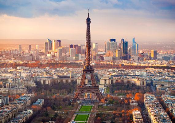 Voyagez-en-France