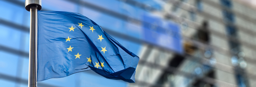 Intégration européenne