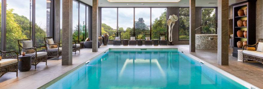 séjour spa en Bourgogne